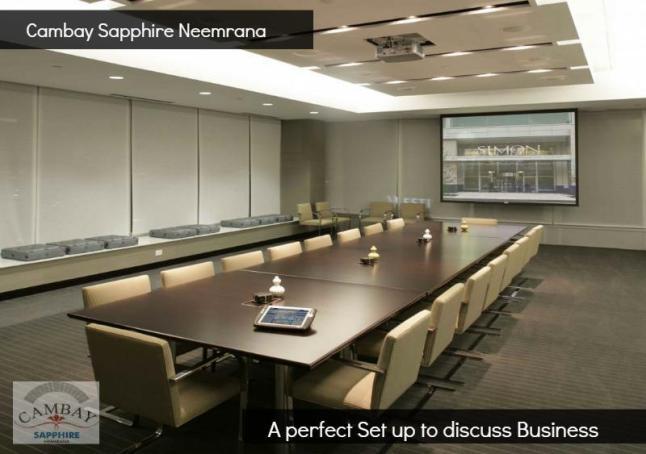 conference-and-meeting-room-neemrana-near-new-delhi-cambay-sapphire-neemrana